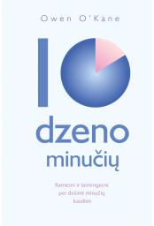 10-zen-ok_1574406450-2806d37e0bd5dbac3c79ba2089380f5c.jpg