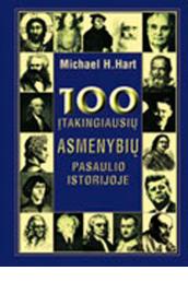100-itakingiausiu-asmenybiu-pasaulio-istorijoje_1454487282-124a81c970e7cf348b3da730f05fb227.jpg