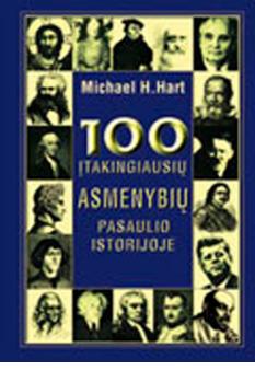 100-itakingiausiu-asmenybiu-pasaulio-istorijoje_1454487282-a79d67b10cdb1f88ad8a9cb71e021435.jpg