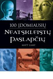 100-paslapciu_1451292833-0dcac71533ed36a53a132436b3e9a233.jpg