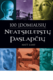 100-paslapciu_1451292833-4a2bf9d475fa7b6e2abfea001e500913.jpg