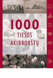1000-tiesos-akibrokstu_1450773921-8482589c9d082b887f68280bd3b061a8.jpg