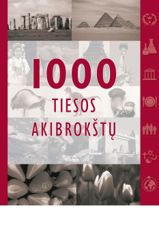 1000-tiesos-akibrokstu_1450773921-fbe87f70f967e827714ad61b0cc2675b.jpg