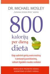 800-dieta_1562324753-222d757fd069b023cff242cecc6b9f4e.jpg