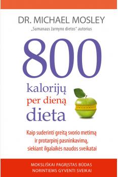800-dieta_1562324753-9a343a0495010b13d1a825a4eaada594.jpg