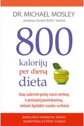 800-dieta_1562324753-d68b8868d2ffd28f344d0028fa504428.jpg