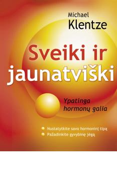 9789955130789-sveiki-ir-jaunatviski_1450693202-fba8c6ac7ffa71c90f87eaed1cfc799c.jpg