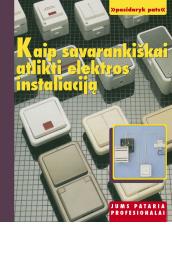 9789955131424-elektros-instaliavimas_1448962925-3337e27aba8394c453ac50acb0cd198c.jpg