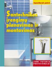 9789955131434-santechnikos-montavimas_1448962790-bf71a9b3a8c1c5e59c8ddb8531137d1e.jpg