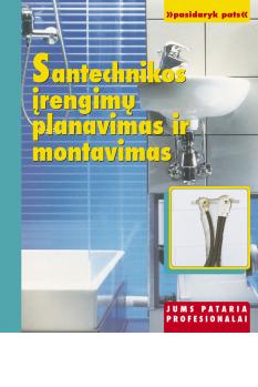 9789955131434-santechnikos-montavimas_1448962790-d1648bbbed1d70966406439876c05dce.jpg