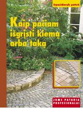 9789955131595-takai-ir-kiemai_1448962624-0a05fe8625c0a0e6100895967cb61350.jpg