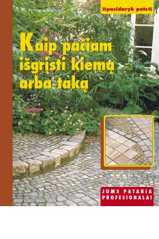 9789955131595-takai-ir-kiemai_1448962624-c473803ed8e080778c3723af1f34f04c.jpg