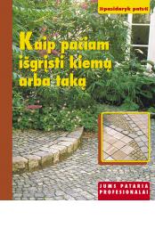 9789955131595-takai-ir-kiemai_1448962624-f020e82fa81bee5eeb3de793f7840360.jpg