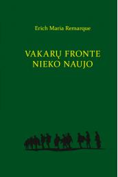 9789955134480-vakaru-fronte-nieko-naujo_1447250211-1803d3afed674a17ddec80cb48907dd2.jpg