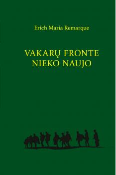9789955134480-vakaru-fronte-nieko-naujo_1447250211-9545106e7a3de3ed0f2072d70568a0f3.jpg