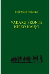9789955134480-vakaru-fronte-nieko-naujo_1447250211-fbabf8b187a9d564b22159f080ce3eb2.jpg