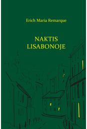 9789955134961-naktis-lisabonoje_1447250777-c9b957ac861abf270e2bf1aeb439e22f.jpg