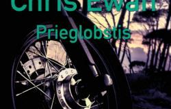9789955135456_Prieglobstis-500933abd01b648ac293e17dc9062f83.jpg