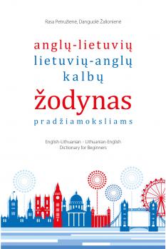 9789955135524_anglu-lietuviu-lietuviu-anglu-kalbu-pradziamoksliu-zodynas_1447400864-7ee45038af996a2c8bf2525118a2d925.jpg