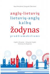 9789955135524_anglu-lietuviu-lietuviu-anglu-kalbu-pradziamoksliu-zodynas_1447400864-ab639c335004ba4ba4371f789ba10e7c.jpg
