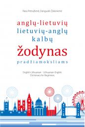 9789955135524_anglu-lietuviu-lietuviu-anglu-kalbu-pradziamoksliu-zodynas_1447400864-be3130fa1fcc970069e87145db972127.jpg