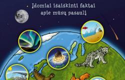 9789955135579_Mano-didzioji-knyga-apie-dangu-ir-Zeme-5690b9ca83e38358602289076e995033.jpg