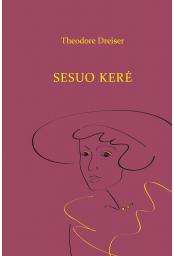 9789955135753-sesuo-kere_1448882003-a1796f2e2671446844efaaf885ad011f.jpg