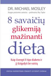 9789955136996_8-savaiciu-glikemija-mazinanti-dieta_1499866326-2abe3640c4811690dd02a868dd576b86.jpg
