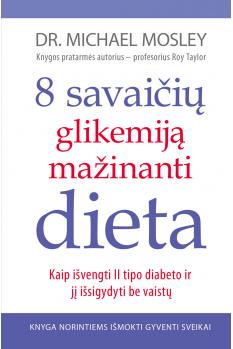 9789955136996_8-savaiciu-glikemija-mazinanti-dieta_1499866326-d43c22bc14d403402df4cccbd30f9994.jpg