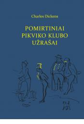 9789955137580_pomirtiniai-pikviko-klubo-uzrasai_1535614180-85e9997a50f86afdc67389950f4fe227.jpg
