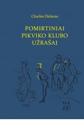 9789955137580_pomirtiniai-pikviko-klubo-uzrasai_1535614180-ff179b7e8b316d0c6946ff379bbea066.jpg