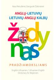 9789955138471-anglu-lietuviu-_-lietuviu-anglu-kalbu-zodynas-pradziamoksliams_1570104929-960ba2a3cec5eadd98439acf49faea9e.jpg