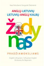 9789955138471-anglu-lietuviu-_-lietuviu-anglu-kalbu-zodynas-pradziamoksliams_1570104929-fa67c975c686f4b0667ea3b3be695a43.jpg