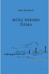 9789955138525_musu-nerimo-ziema_1570515062-6c58ea63926ccd2cf50d1543073899f3.jpg