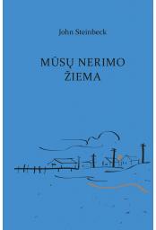 9789955138525_musu-nerimo-ziema_1570515062-939e860ff160e4b1fad610861b846f5f.jpg