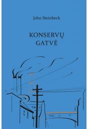 9789955138563_konservu-gatve_1570542330-b281a4734a7ddb3c996af96766a8e638.jpg