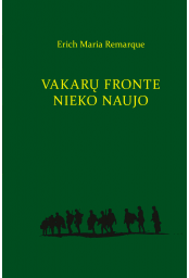 9789955138594-vakaru-fronte-nieko-naujo_2020_1605188704-91740896a854beda6d1d3f19bcf78cb8.jpg