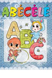 abecele_jakubenas_1538654773-0d67eada29d9e891846fc8ba232ef8d4.jpg