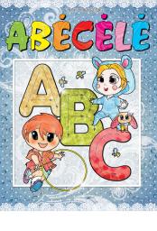 abecele_jakubenas_1538654773-70193462a04219336a66b63bd817eb55.jpg