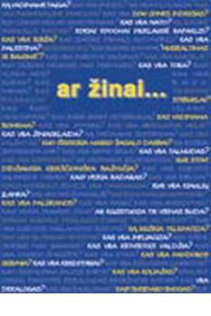 ar-zinai_1454485836-81c42cf6e74131d127d8153244a598de.jpg