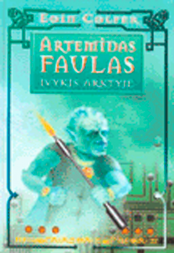 artemidas-faulas-ivykis-arktyje_1454483767-12842516ee90e640eabb3db4e4375f06.jpg