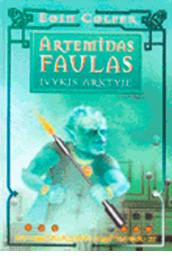 artemidas-faulas-ivykis-arktyje_1454483767-a9eaffc499b5140cfb646939992b43d1.jpg