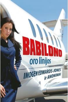 babilono-oro-linijos_1450263831-e836ba63542775404719805634e6ee17.jpg