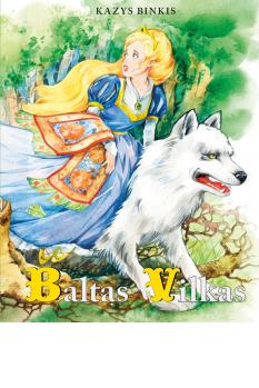 baltas-vilkas_1570431674-8e3d806c9581a06b381ee3c348cd9912.jpg