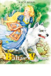 baltas-vilkas_1570431674-aa77d655ef58c266c8a0fa9eb767a4d6.jpg
