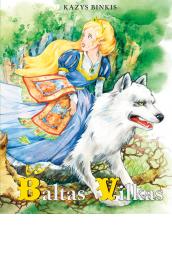 baltas-vilkas_1570431674-fbb2000a8f4eb4e5dcb239e7aa965267.jpg