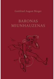 baronas-miunhauzenas_1539864951-250cabdae36d353302553f1ced4380c4.jpg