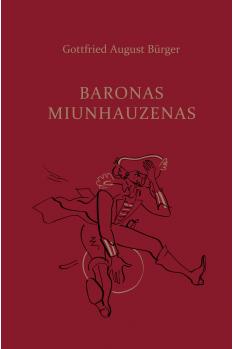 baronas-miunhauzenas_1539864951-52ec4355129e7e0f938f48a068c58f00.jpg