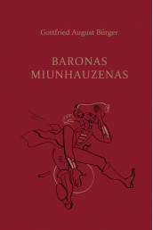 baronas-miunhauzenas_1539864951-852b35b4086b41a58a622cff5ab5fed6.jpg