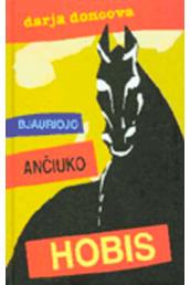 bjauriojo-anciuko-hobis_1454483156-2db73f5d87bba709271e615833788697.jpg